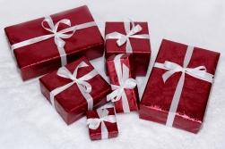 5 Best Gift Ideas for 2020