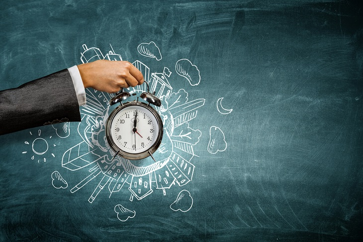 5 Best Time Management Apps For College Students