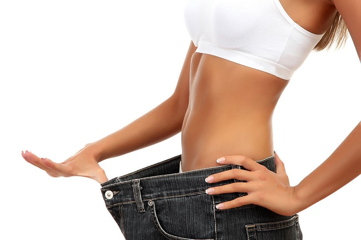 Effective Weight Loss Tips For Both Men And Women.