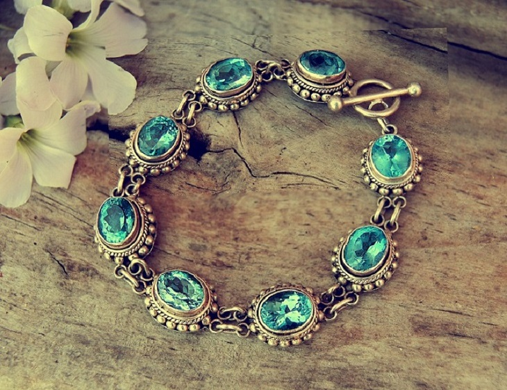 5 Best Jewelry and Accessories stores