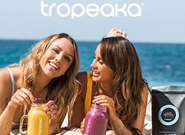 Tropeaka Coupon Code: 15% Off Any Item