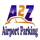 A2ZAirportParking