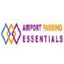 AirportParkingEssentials
