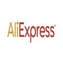 AliExpress RU