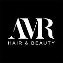 AMR Hair & Beauty