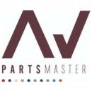 AV Parts Master