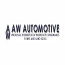 AW Automotive