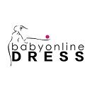 BabyOnlineDress UK