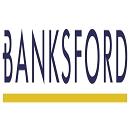BanksFord