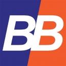 BannerBuzz NZ