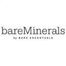 bareMinerals UK