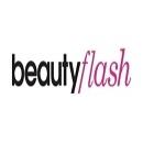 Beauty Flash