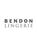 Bendon Lingerie NZ