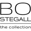 Bo Stegall