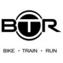 BTR Direct Sports