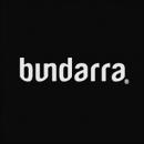 Bundarra Sportswear