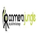 Camera Jungle