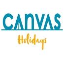 Canvas Holidays
