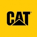 CAT Footwear UK