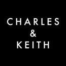 Charles & Keith AU