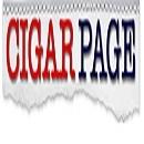 CigarPage