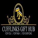 Cufflinks Gift Hub