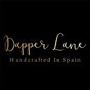 Dapper Lane
