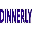 Dinnerly US