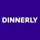 Dinnerly