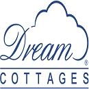 dream-cottages