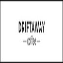 Driftaway