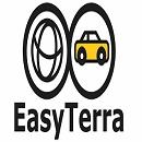EasyTerra