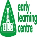 The Early Learning Centre