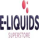 Eliquids-superstore