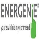 Energenie4u