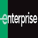 Enterprise UK