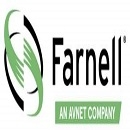 Premier Farnell Spain