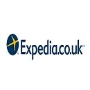 Expedia UK
