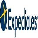 Expedia Spain