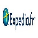 Expedia France