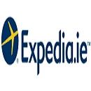Expedia Ireland