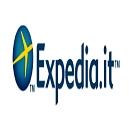 Expedia Italy