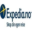 Expedia Norway