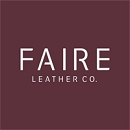 Faire Leather Co