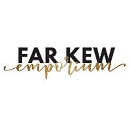 Far Kew Emporium