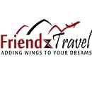 Friendz Travel
