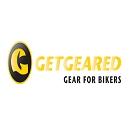 Get Geared