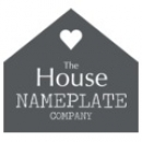 The House Nameplate Company