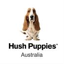 Hush Puppies Australia