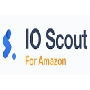 IOScout